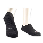 RA RUNAIR socks,-Leisure