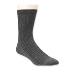 For Men's socks,Gentleman Socks-For Men´s