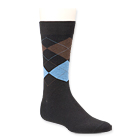 For Men's socks,-For Men´s