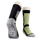 RA RUNAIR socks,hiking Socks-Hiking