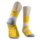RA RUNAIR socks,Bike  Socks-Bike Socks
