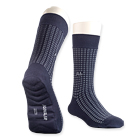 RA RUNAIR socks,gentleman Socks-Gentlemam