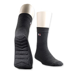 RA RUNAIR socks,Leisure Socks-Leisure