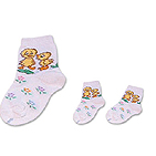 For Baby's socks,Anklet-For Baby´s