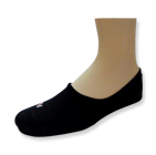 RA RUNAIR socks,Socks-Stealth sock wrap