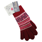 Gloves socks,大人手套-Glove